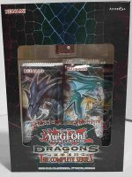 Dragons of Legend: The Complete Series 1 Packs 1. Auflage