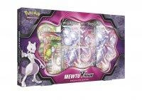 Pokemon Spezial-Kollektion Mewtwo V-UNION - Englisch