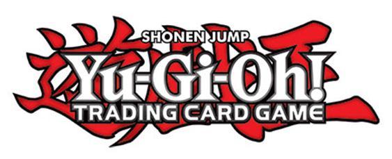 New_International_Yu-Gi-Oh-_TCG_Logo