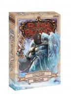 Flesh & Blood TCG - Tales of Aria Blitz Deck - Oldhim - Englisch