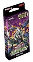 Chaos Impact Special Edition Pack