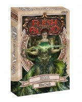 Flesh & Blood TCG - Tales of Aria Blitz Deck - Briar - Englisch