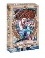 Flesh & Blood TCG - Tales of Aria Blitz Deck - Lexi - Englisch