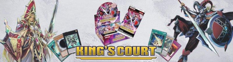 media/image/King-s-Court-banner-p5.jpg