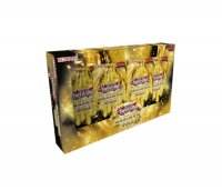 Maximum Gold Box - 1. Auflage Deutsch